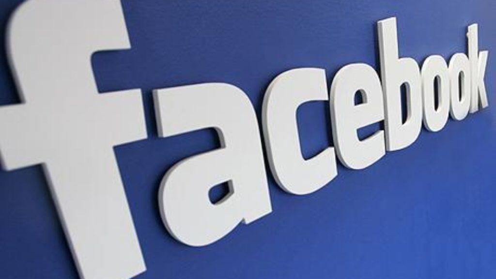 Público personalizado en Facebook