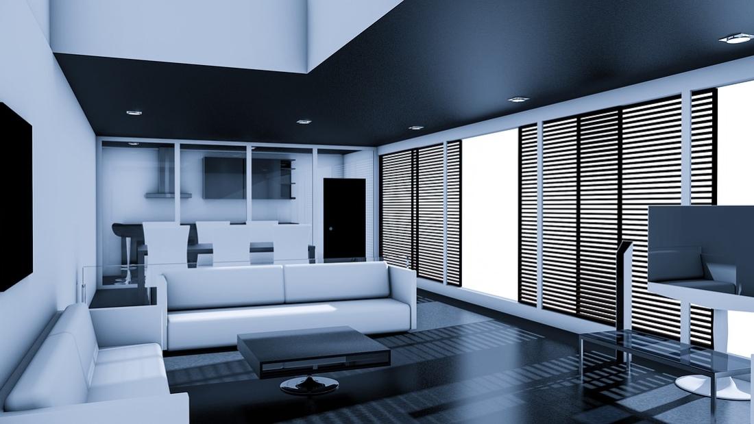 Diseño Web para Inmobiliarias