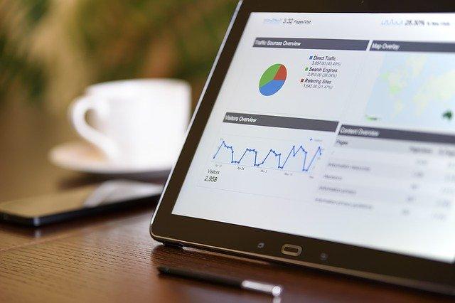 guía de marketing concéntrate en tus clientes
