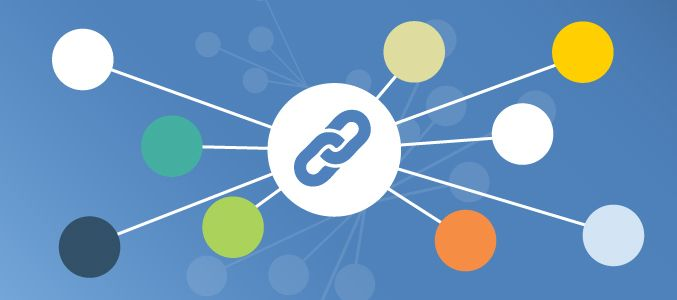 Enlaces externos para SEO – Backlinks