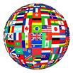 web multi idiomas
